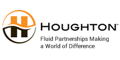 Houghton - Platinum Distributor
