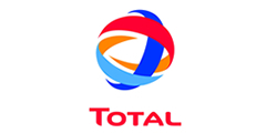 Total - Distributor Partner